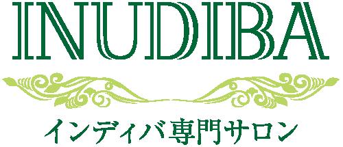 インディバ専門店「銀座INUDIBA」